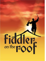 Fiddler on the Roof 1993