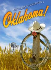 Oklahoma! 2009