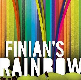 Finian's Rainbow 1985