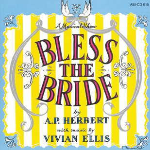 Bless The Bride 1971