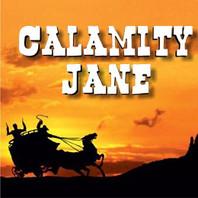 Calamity Jane 1997