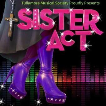 Sister Act 2018