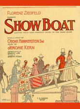 Showboat 1977