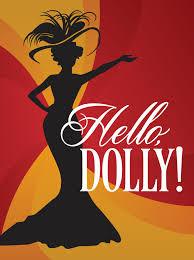 Hello Dolly! 2007