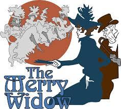 The Merry Widow 1992