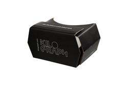 Kilo Graph P2