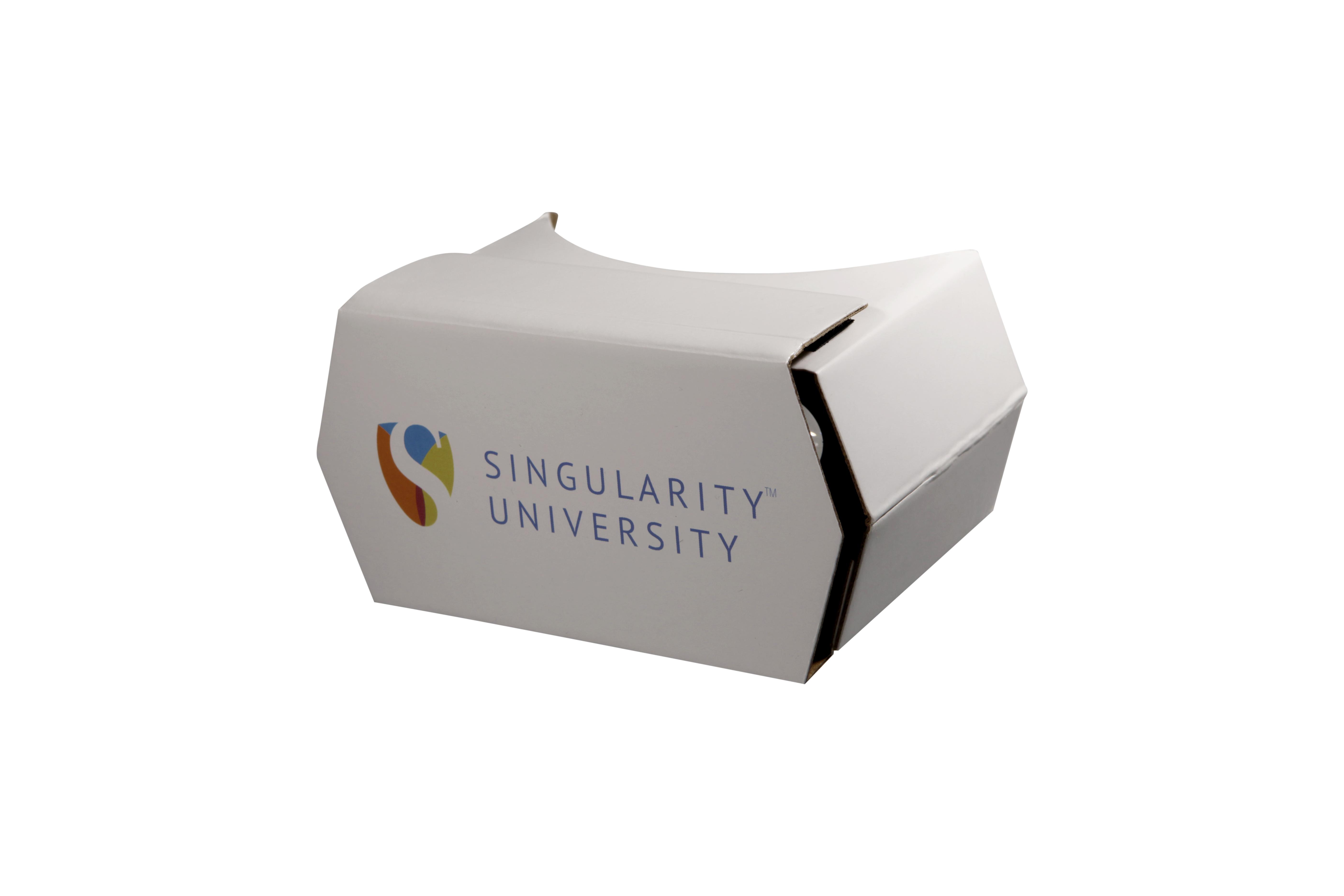 Singularity Uni