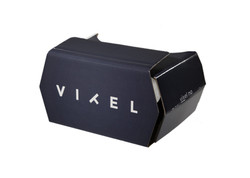 vixel