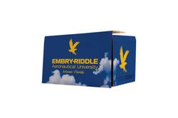 Embry University