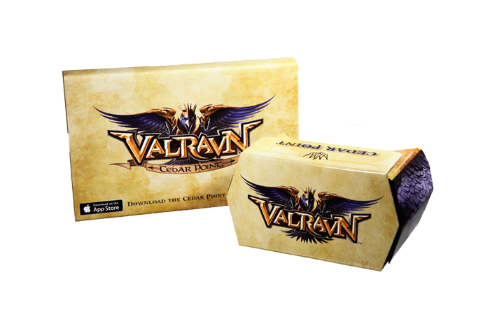 valvran-package