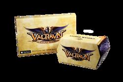 valvran-package