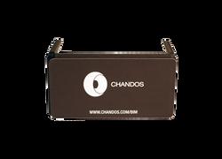Chandos
