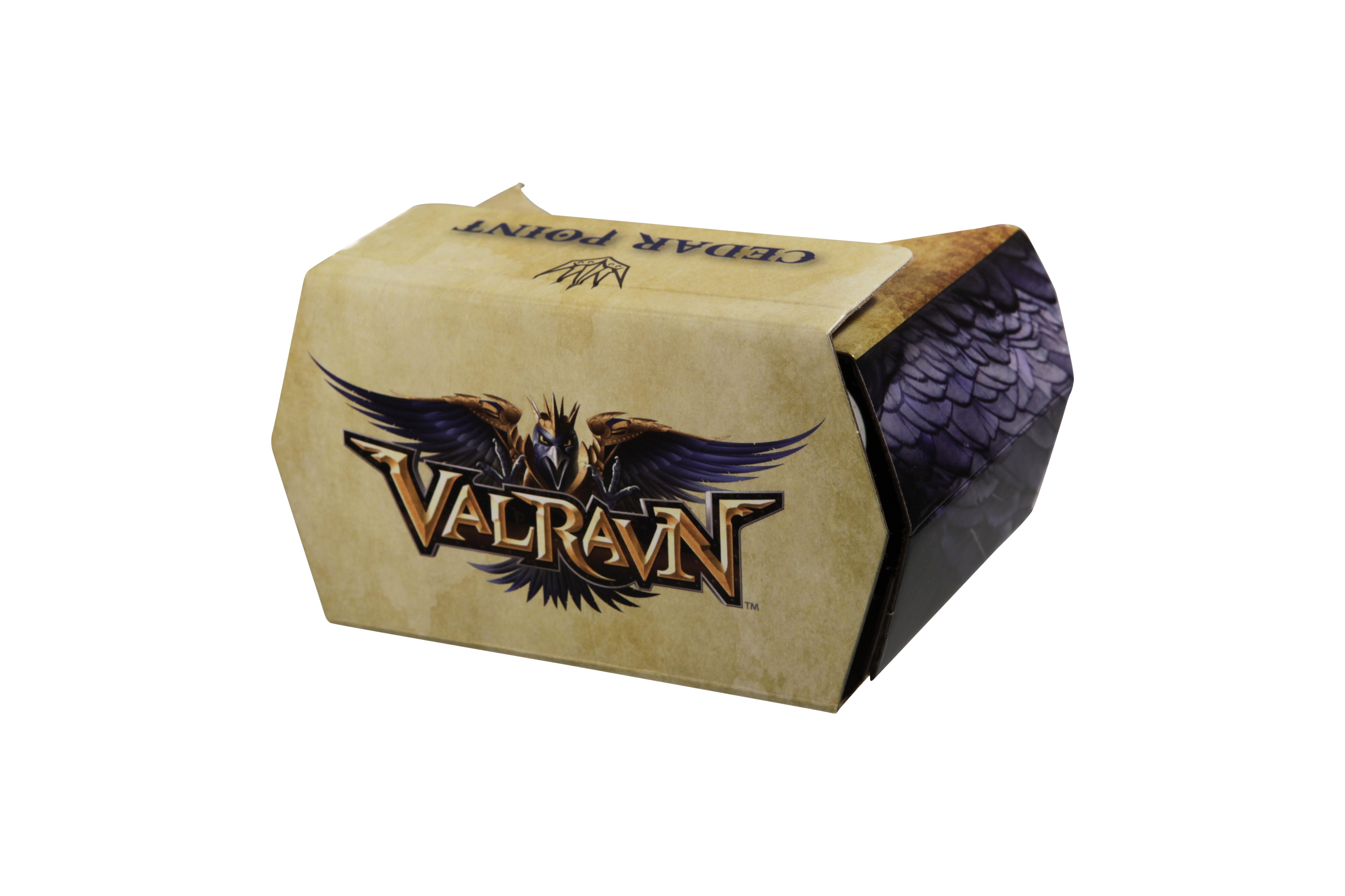 Valravn P2 (1)