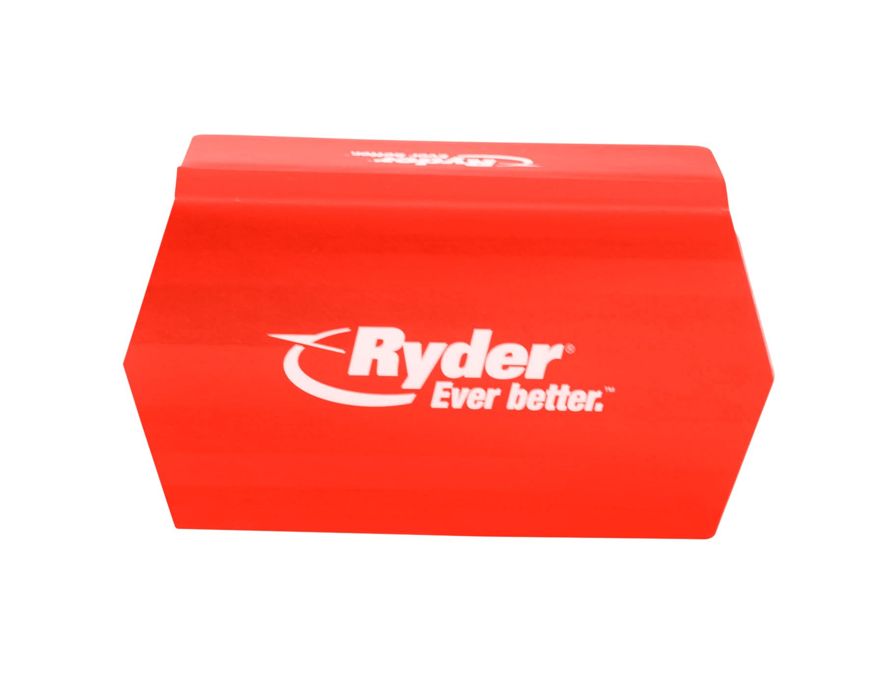 Ryder P2