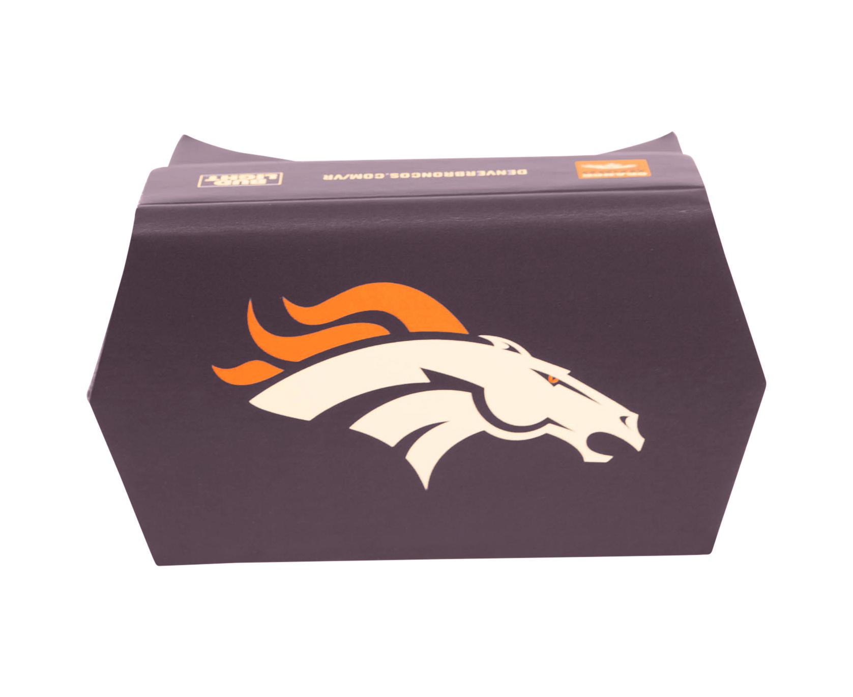Denver Broncos P2
