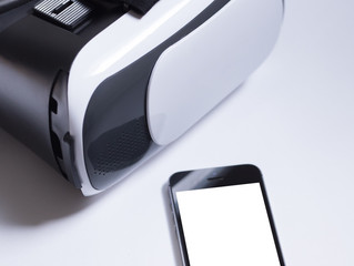Why Choose Cardboard VR for iPhone?
