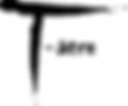 logo_tatre.png