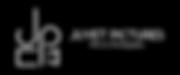 logo_V2blanc.png