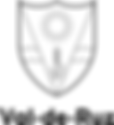 VDR_logo_ecusson_mono_positif.png