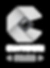 Logo-cliftown-transparent-text-blanc cop