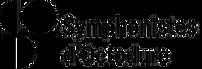 Logo _Symphonistes.png