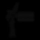 Copie_de_logo_2017_désat.png