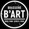 W_Logo_BArt_BWSF_NB-pos.png