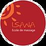 Isana_Logo.png