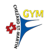logo gym transparence.png