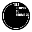 12h_2018_Final_Transparence.png