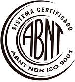 Sistema Certificado ISO 9001__Preto.jpg