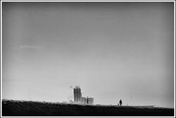Daniel Hambourger - Photographe : Promenade matinale