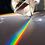 Thumbnail: Rainbow Prism Optical Glass Crystal Pyramid
