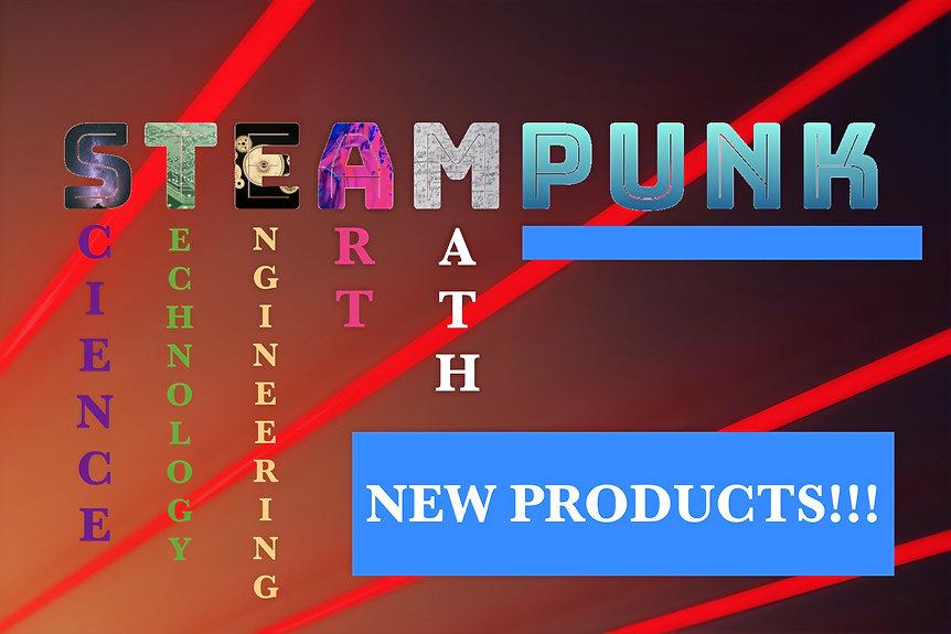 STEAMpunk%20Background%3F_edited.jpg