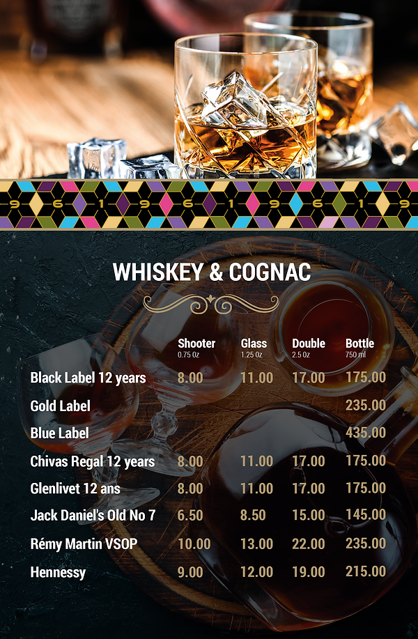 (6)whiskey &cognac copy.png