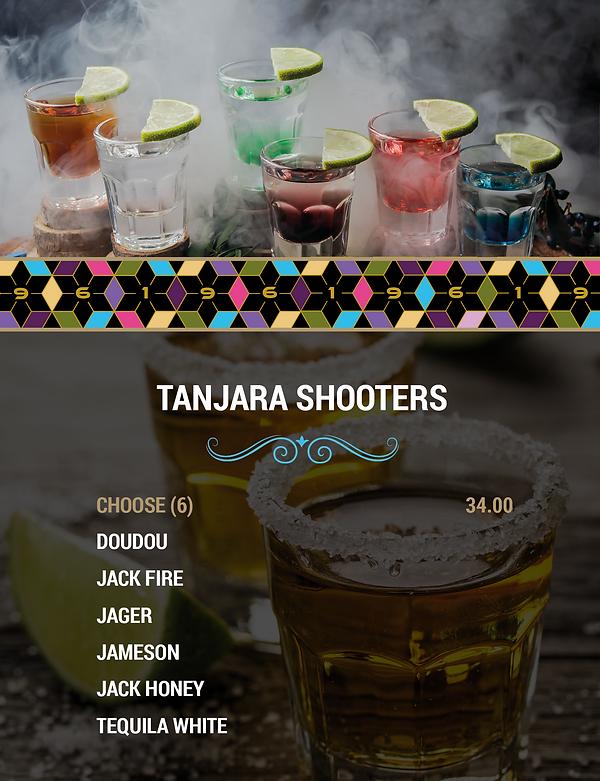 (16)TANJARA SHOOTERS copy.png
