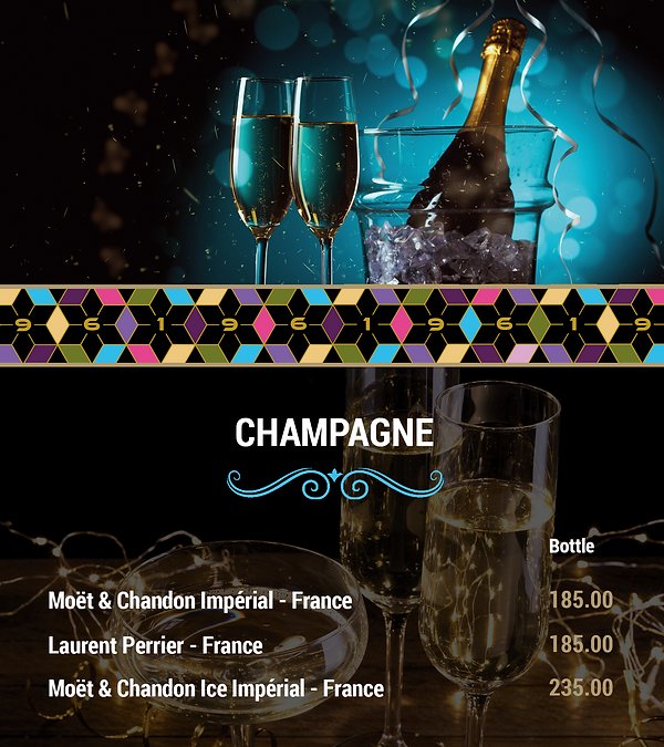 (9) CHAMPAGNE copy.png