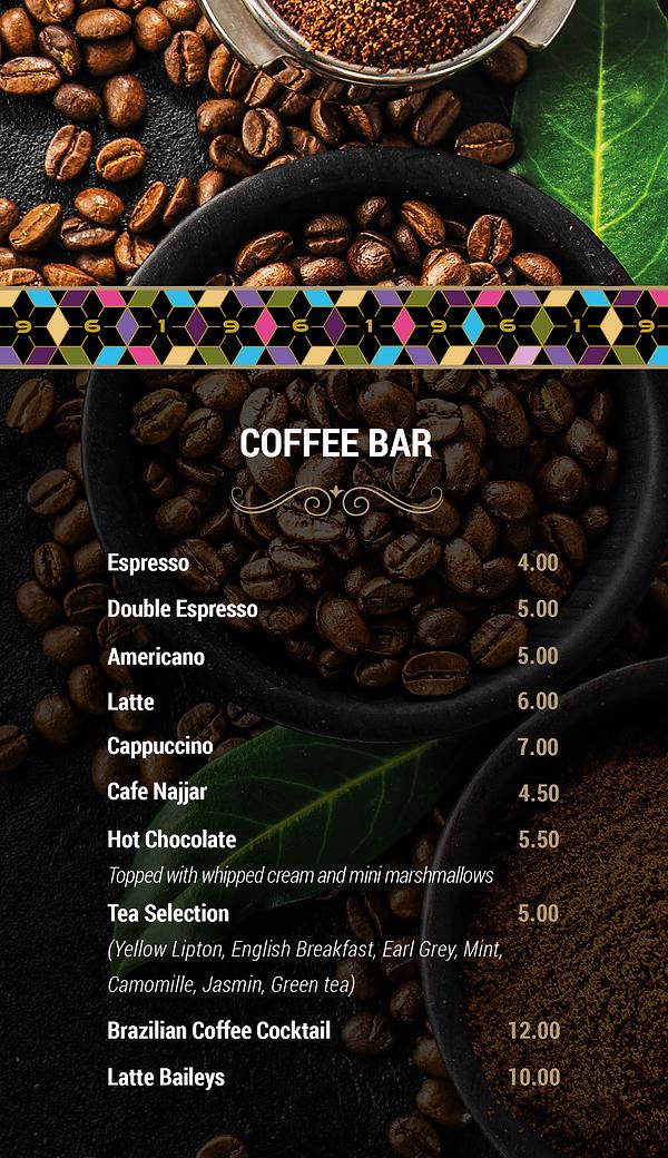 (1) COFFE BAR FINAL copy.png