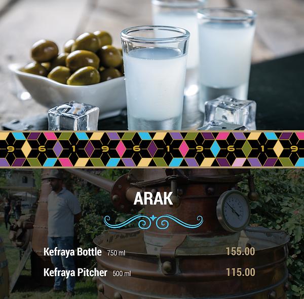 (11) arak copy.png