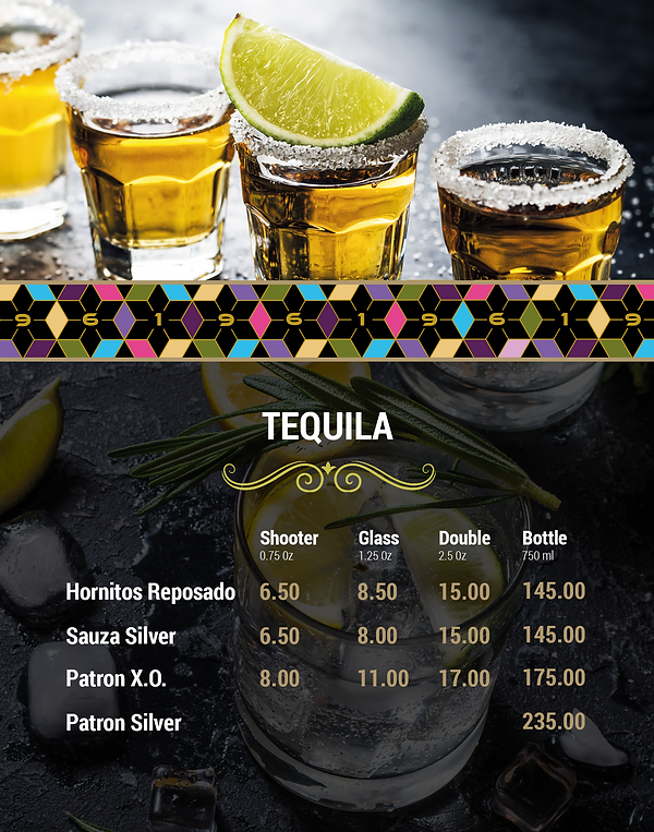 (7) TEQUILA copy.png