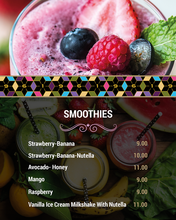 (4) SMOOTHIES copy.png