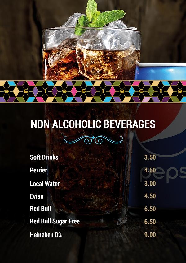 (2) NON ALCOHOLIC BEVERAGES copy.png