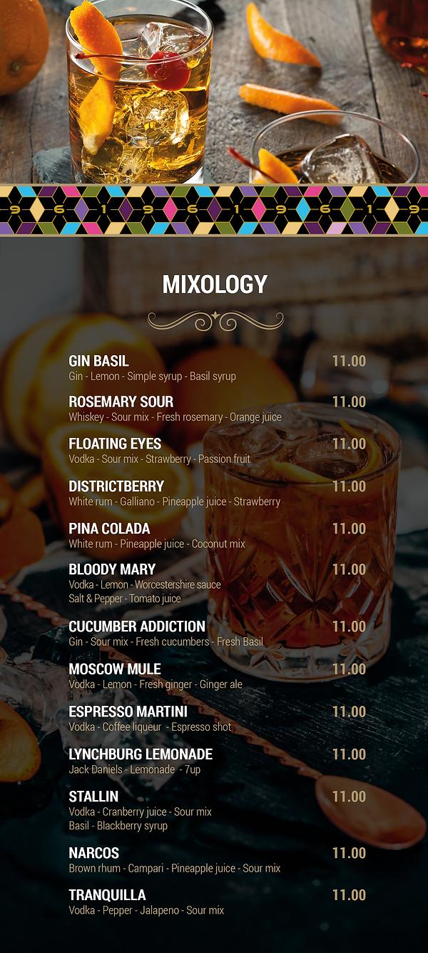 (14) MIXOLOGY copy.png