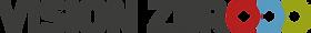 vz-title-logo.png