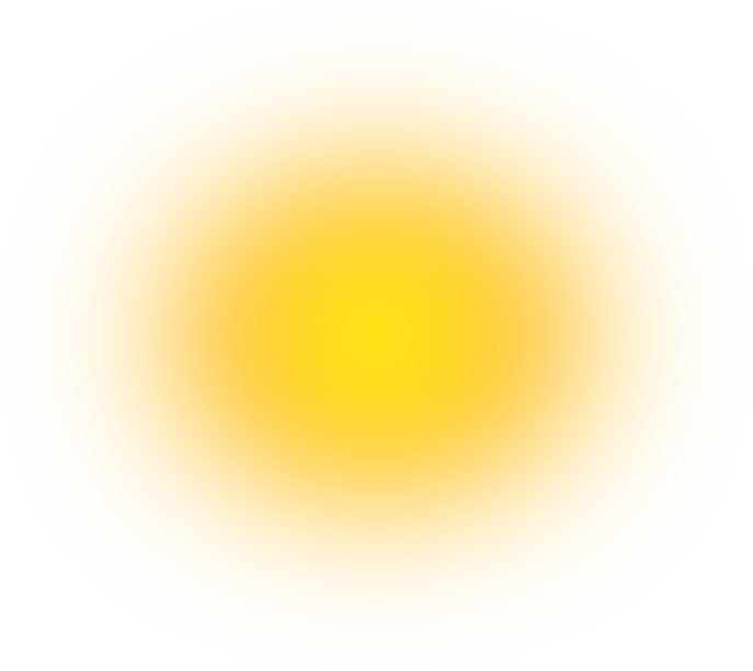 SeekPng.com_light-glow-png_443399.png