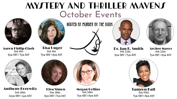 Oct Author Line up (1).png
