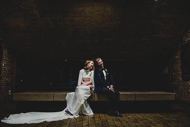 Wedding Dress Shop near Cambridge