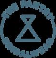 TPB-Logo.png