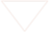 Pink-Triangle.png