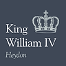 King-William-Heydon.png
